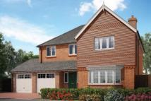 4 bed new home for sale in Walmley Ash Road...