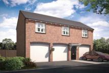 property for sale in Poplar Farm,