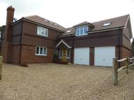 5 bed Detached house in Main Road, Farnham, GU10