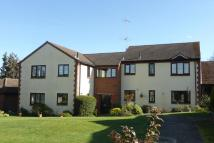 Flat for sale in Avon Road, Farnham, GU9