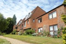 property for sale in South Street, Farnham, GU9