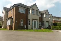 Upper Weybourne Lane Flat for sale