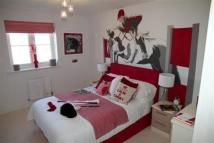 4 bed new property for sale in by BELLWAY HOMES @...