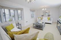 4 bed new property in Barleythorpe Oakham...