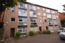 Apartment to rent in Stoneygate Road...