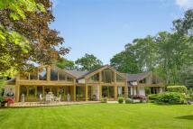 Park Drive Detached house for sale