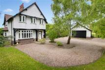 Dog Lane Detached house for sale