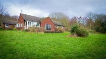 Sawpits Lane Detached property for sale