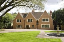 6 bed Detached home for sale in Ladywood Road...