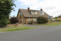 Semi-Detached Bungalow for sale in Northlands Road...