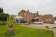 4 bedroom Detached home for sale in North Street...