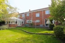 4 bedroom Detached house in West Acridge , Barton