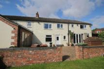 Low Street Detached property for sale