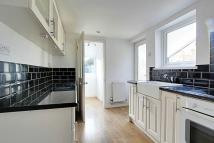 2 bed Terraced home for sale in West Acridge...