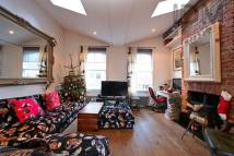 1 bed Flat in Columbia Road, London