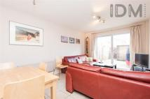 3 bedroom home to rent in Virginia Road, London