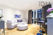 new Flat in Devizes Street, London