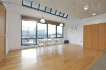 4 bedroom Flat in Curtain Road, London