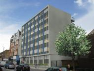 1 bed new Flat for sale in Holloway Road, London