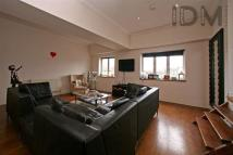 3 bedroom Flat for sale in Fawe Street, London