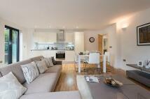 new Flat for sale in Hampton Hill, London