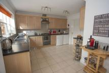 5 bedroom Detached house for sale in Blacksmiths Way...