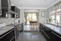 Terraced house for sale in Fornham Road...