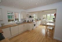 5 bedroom Detached property for sale in Barrow, Bury St Edmunds