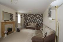 4 bed Detached house for sale in Kingbird Road...