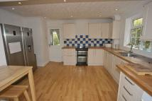 5 bed Detached property in Barrow, Bury St Edmunds