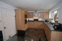 3 bed semi detached home for sale in Tassel Road...
