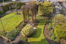 5 bedroom Detached property for sale in Raedwald Drive...