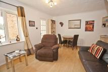 property for sale in Starter Home, Elmswell...