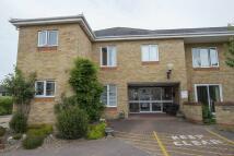 1 bedroom Retirement Property in Cryspen Court...
