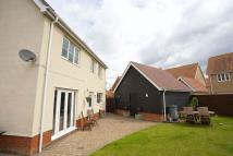 6 bed Detached house for sale in Six Bedroom Family Home...