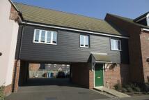2 bed Detached house for sale in Juniper Road...
