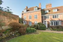property to rent in Lymington