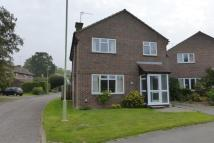4 bed Detached property to rent in Romsey