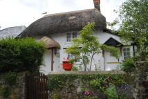 Cottage in Shaftesbury