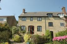 4 bedroom semi detached home to rent in Shaftesbury...