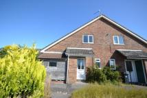 semi detached home to rent in SHAFTESBURY SP7 8RL