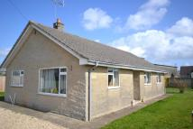 Detached Bungalow to rent in Ludwell