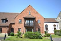 Flat to rent in MOTCOMBE, Motcombe Grange