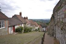 2 bed Cottage to rent in GOLD HILL, Shaftesbury