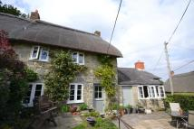1 bed Cottage in Donhead St Mary, SP7 9DJ