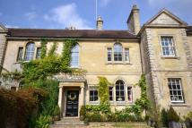 Country House to rent in CHICKLADE