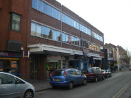 property to rent in Trident House,
