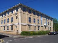 property to rent in Ground Floor, Wellington House,
