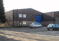 property to rent in Unit 25, Hither Green Industrial Estate,