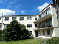 property to rent in Georgian House, Cocoa House,
